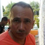 Alias Marquitos, el terror de La Guajira, capturado. http://t.co/BwfLad6iMW http://t.co/5QfgW8CKGq