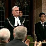RT @ABC: Hero of Canadas Parliament shooting greeted with standing ovation http://t.co/RJ3agvvSzl http://t.co/8RmR4fdK7Z