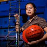 RT @universityofga: This weeks #UGA Amazing Student, Sokngim Kim, has an amazing story. http://t.co/t3jGAYf1zk http://t.co/Tccs3tpz27