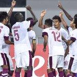 """العنابي """"العالمي"""" يتوّج بطلاً لكأس آسيا للشباب http://t.co/rX8HyKarkz #استاد_الدوحة #قطر http://t.co/XIdRIuQH6w"""