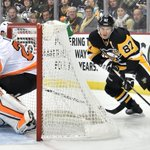 RT @PGSportsNow: Flyers drown @Penguins with three third-period goals in 5-3 win: http://t.co/mHhVWAH6OM @JennMenendez http://t.co/RS1qaWJ1Rs