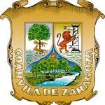 #UnDiaComoHoy hace 72 años, Congreso aprueba escudo de armas de Coahuila de Zaragoza, creado por Vito Alessio Robles http://t.co/AmR9LSEuTs