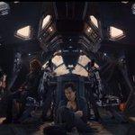 Marvel reveals the AVENGERS: AGE OF ULTRON trailer! http://t.co/ma45wpVKlO http://t.co/uKEL7AlMUU