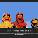 Not cool of @TheAtlantic to use Reuters pic of Muslim women watching an eclipse and suggesting theyre ISIS fan girls http://t.co/OBU0PvPdoQ