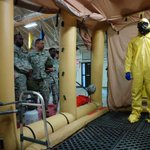 RT @zaibatsu: The U.S. government is actually trouncing #Ebola When will it get credit?➡️ http://t.co/r43NKQNLcd http://t.co/nWBXpmxtha
