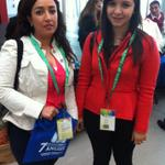 Participantes de la #7aRNVA @UAdeC @UNAM_MX @BlasFloresD http://t.co/9xqJ5FK3Pa