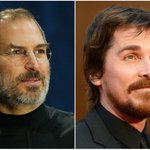 Its official. Christian Bale will play Steve Jobs in Sorkins biopic http://t.co/uAIg5YBHIX http://t.co/gbz1URUk8w