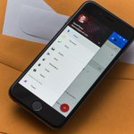 RT @verge: Hands-on with Google Inbox http://t.co/Bvo3IhBCu4 http://t.co/ZwpVaGUFTd