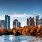 RT @ExploreGeorgia: #Atlanta has been named one of the Top 20 Cities for 20-Somethings! http://t.co/YxmKsXwGK5 #ExploreGeorgia http://t.co/linTyRtgMr