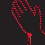 Pour plus de sécurité, les #piétons doivent respecter les feux pour piétons. #Sécuritéroutière http://t.co/Y2otw8xqMx