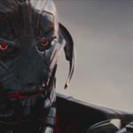 """RT @omelete: """"Ultron é uma criança esperta e poderosa"""", diz James Spader sobre o vilão de Os Vingadores 2 http://t.co/Wb7xpEaTmX http://t.co/9EO86e5Dqk"""