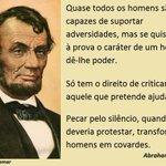 Nao se preocupem petistas, a gente muda o Brasil por voces tambem. @AecioNeves #Aecio45PeloBrasil http://t.co/qoaX5mPEb3