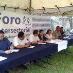 Oposición a Concejos M Plurales es cortina de humo X resolución de CSJ de transparencia en partidos,: @radio102nueve http://t.co/Snp8vOxDnY