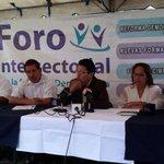 "RT @LuiMoncada: ""Los alcaldes de derecha no quieren transparentar la gestión pública municipal"" sobre Consejos Municipales Plurales http://t.co/hDsdmANnym"