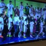 RT @naif313: تتويج العنابي #شباب_قطر_ابطال_آسيا http://t.co/oqnkLVhEat