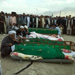 RT @mSaleemJaved: RT @RiyasatAlii: RIP Martyrs of todays incident at Hazara Graveyard #IAmHazara http://t.co/cladkvVZRo