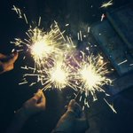 #HappyDiwali to all of you @IndiaPhotos http://t.co/AC0Zzcpstz