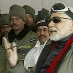 RT @ndtv: We want to build a National War Memorial for jawans: PM Narendra Modi in Siachen http://t.co/Cp5CVIovZv