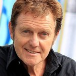 RT @DailyMirror: Breaking: Seventies singer and actor Alvin Stardust dies aged 72 after short illness http://t.co/VxVHn3nWdX http://t.co/TcUtDR0iKL