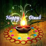 Happy Diwali to our followers...have a great New Year! #Diwali #NewYear #Sheffield #iLoveS #SheffieldIsSuper http://t.co/NnE9E2sPqQ