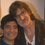 feliz cumpleaños Charly García! #genioMusical #SayNoMore http://t.co/ytnrRGXtU1