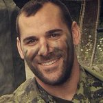 RT @newstalk1010: Canada mourns the loss of Cpl. Nathan Cirillo http://t.co/tliPIxG2tH #Cirillo #Ottawa http://t.co/o5jWVmwwV0