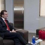 RT @jorgeantonio48: http://t.co/I6ZhRjKnAd: Presidente de España Rajoy teme por Leopoldo López http://t.co/S0SdOIrAt6 http://t.co/pofloFnPZ1