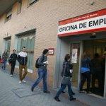 En una España harta de corrupción las élites ya no son intocables http://t.co/XTQXOXBQTX http://t.co/oN4sdh7e9w