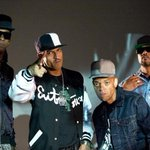 RT @g1: Grupo Racionais MCs anuncia lançamento de disco após 12 anos http://t.co/W1CRWuYgz3 #G1 http://t.co/iWLckCc9Ee