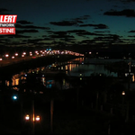 Sunrise is 7:35 am today. Use #FirstAlertWX for sunrise photos! http://t.co/O3b1Wejwvh