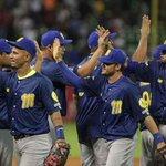 Magallanes cobró revancha y venció al Caracas http://t.co/NKs7cN6D1C http://t.co/fEKhdqmdWp Via @globovision