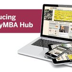 Introducing the FT #MyMBA hub featuring articles, advice & videos on all things MBA: http://t.co/pG5gGvfWNw http://t.co/smSYZ1VIyn