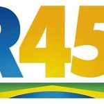 RT @blogbymel: Bom dia!!! Vamos juntos pelo BR45IL com @AecioNeves Presidente!! #Aecio45PeloBrasil #VemPraUrna http://t.co/U4fakU9rlT