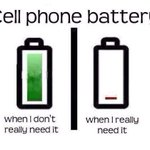 CELLPHONE BATTERY #GLOBEiPhone6 http://t.co/RiWxtQMeLd