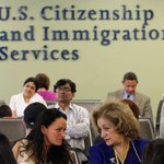 Angst grows over Obama's plans for executive action on immigration http://t.co/xnLDqN2q6A http://t.co/KLFsz7iGOg