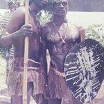 RT @soulmanonYFM: @Y1079FM @Y979FM @y1025fm #DryveOfUrLyfe triangular trendin, warlord style 3to7pm GMT.Kat goes Zulu 98 @DjKessGh Mad http://t.co/Vm4dl8bXlI