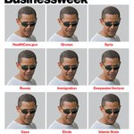RT @BW: New @BW cover: @BarackObama: Too cool for crisis? http://t.co/cQ4o8lbjop http://t.co/vyfBoi5v4S