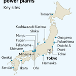 Our big read today: Can Japan afford to keep its reactors idled? http://t.co/s8Vowlkjpu