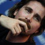 RT @verge: Christian Bale to play Steve Jobs in upcoming biopic http://t.co/TllUq4MddC http://t.co/4Ux5w109yV