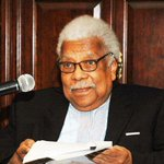 Letters: The least Kenya can do is to set up Ali Mazrui University in Mombasa http://t.co/LLIWMwH35E http://t.co/OjHG7oIUu3