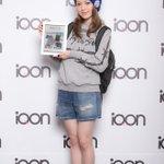 RT @fashionsnap: あなたの住む都道府県の平均コーデは?全都道府県の平均コーディネート写真公開 http://t.co/j9NLBUUZyF 写真は神奈川県 http://t.co/P0ypOqeBd7