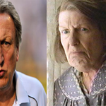 RT @paddypower: The FA charge Crystal Palace boss Neil Warnock with misconduct. And for looking a bit like Tony Sopranos mum. http://t.co/8bHVWL0lHO