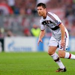 RT @ESPNFC: ICYMI: Xabi Alonso provides the tempo that makes Bayerns jazz flow, writes @honigstein. http://t.co/JbypqznHQW http://t.co/kUWf1ZEA5m