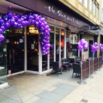 Anddd today is the day!! #newmenu #exciting #leeds #lovinleeds http://t.co/FPxPb3IhLU