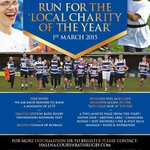 RT @BR_Foundation: We are looking for @bathhalf marathon runners to run in support of Bath Rugby Foundation #BathHalf2015 http://t.co/d0tJZhIhHw