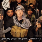 The teenage fans (and recruits) of ISIS http://t.co/4cCVdGKiEj http://t.co/8me4SFzoyx