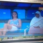 "#Cricket fans.  ""@tellmemo: @_shireenahmed_  https://t.co/gpAuWjEniQ"""