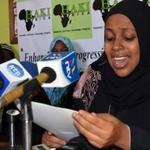 MOMBASA: MPs own some of the illegal job recruitment agencies http://t.co/zv3LYhn04c http://t.co/9jmGAXRgqx