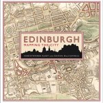 RT @EliJay2013: But dont take my word for it, why not judge the book by its cover? Pretty! #Edinburgh #MappingTheCity @BirlinnBooks http://t.co/Tsd4dZfAk4