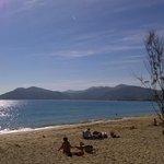 Il faisait un peu frais ce matin pour un mois de juilloctobre. #Cannes maintenant, la #Bocca http://t.co/cFtZ8eVU70